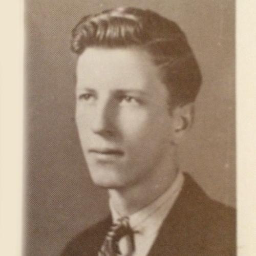 Homer Hunter