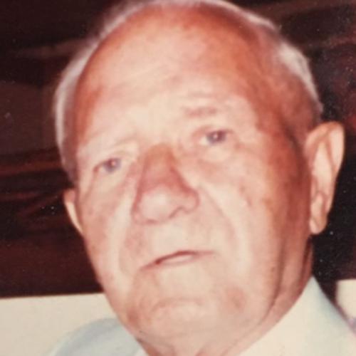 Henry H. Chambless