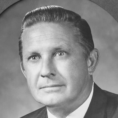 Fred L. Meacham