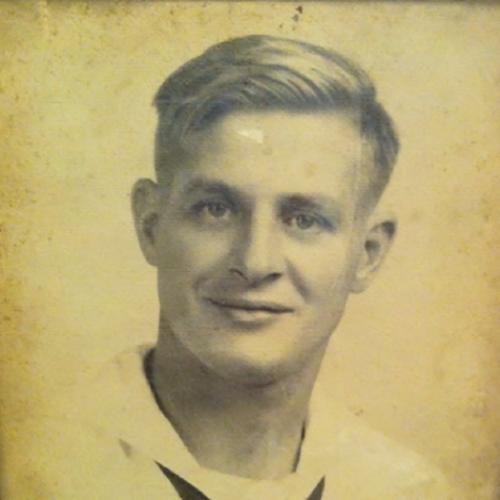 Pete Wolfe