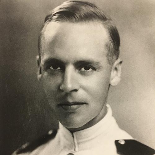 Jack Poulton